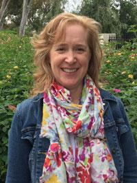 Chiropractic Laguna Hills CA Jody Jones Nurse Practitioner