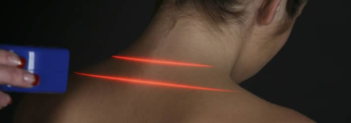 Laser Therapy in Laguna Hills CA